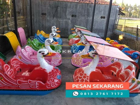 Contact Us - bebek air contact
