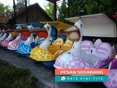 Contact Us - sepeda air contact
