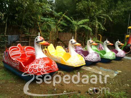 sepeda air - jual sepeda air bebek harga sepeda bebek air murah